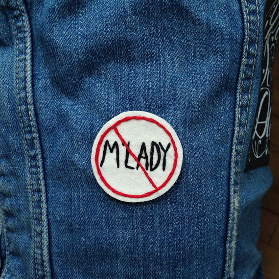 KIDS CUSTOM EMBROIDERED personalized vintage levi's jean jacket, kids girls  boys toddler baby clothing,
