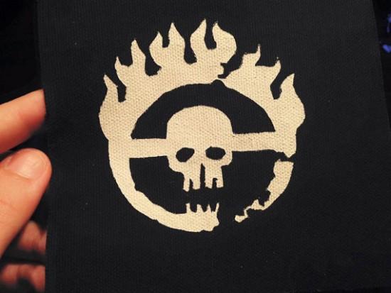 https://www.etsy.com/listing/240328781/mad-max-war-boys-symbol-patch